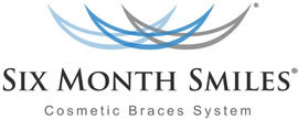 Six Month Smiles - Valley Dental Practice