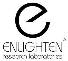 Enlighten - Valley Dental Practice