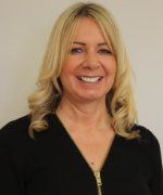 Davina Letch - Valley Dental Practice