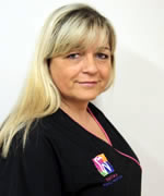 Laura Clarke - Valley Dental Practice