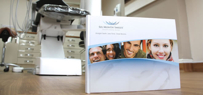 Valley Dental Practice - SmileArt Dental