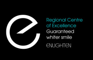 Enlighten Whitening - Broadway Dental Care